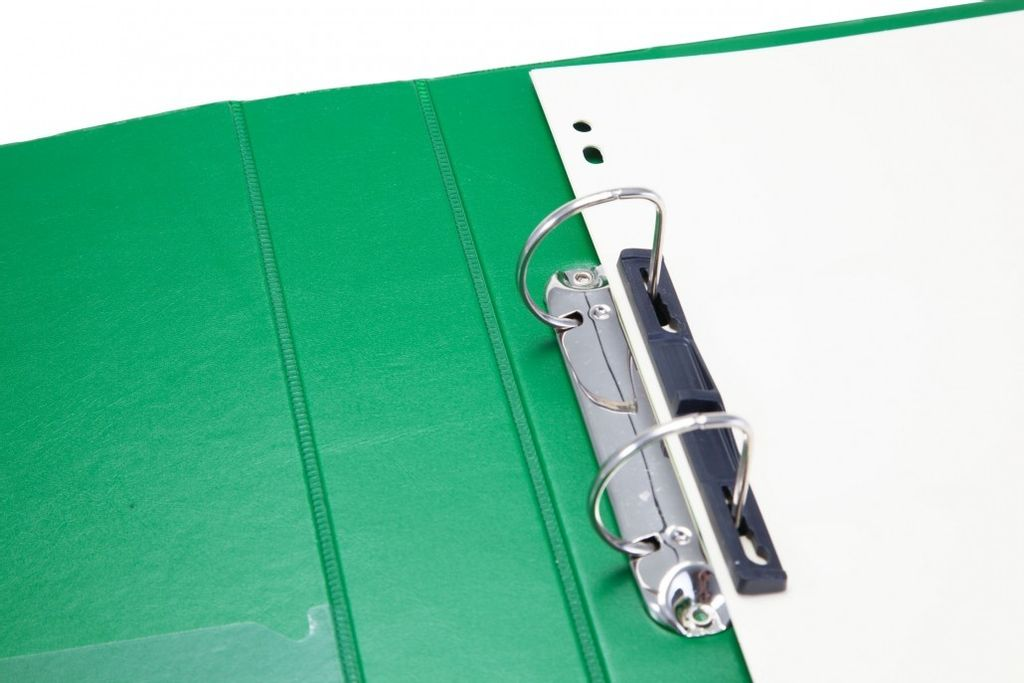 Standard-Ring-File-with-Full-Transparent-2-1030x593.jpg