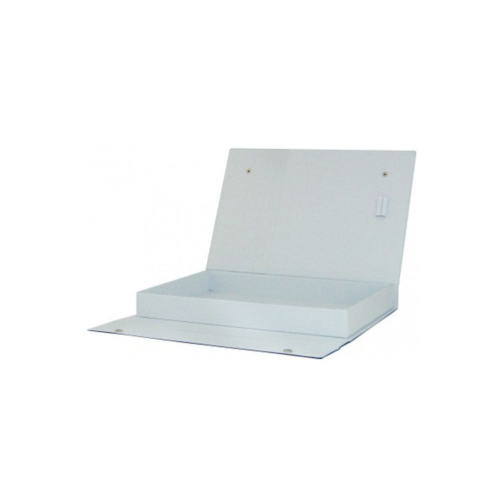 1170_2 - FOOLSCAP PVC BOX FILE 600x600.jpeg
