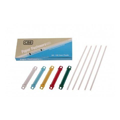 168-50 - PLASTIC FASTENER(BOX).jpeg