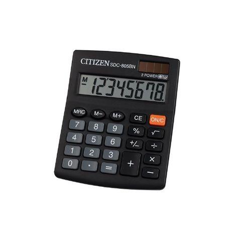 SDC-805BN 600x600.jpeg