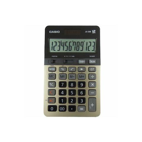 CASIO JS20B- 600x600.jpeg