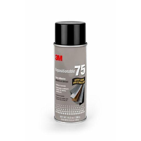 3M Repositionable 75 Spray Adhesive.jpeg