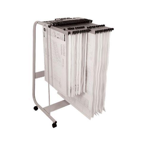 Plan Hanger Stand Side Loading 600x600.jpeg