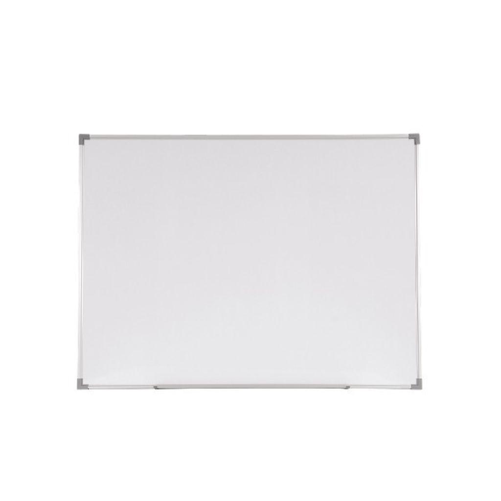 SM MAGNETIC WHITEBOARD 600x600.jpeg
