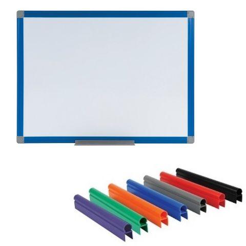 WRITING BOARD PLASTIC FRAME-2.jpeg