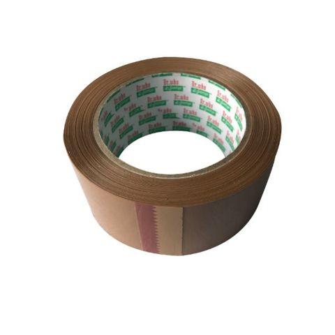 opp brown tape.jpeg