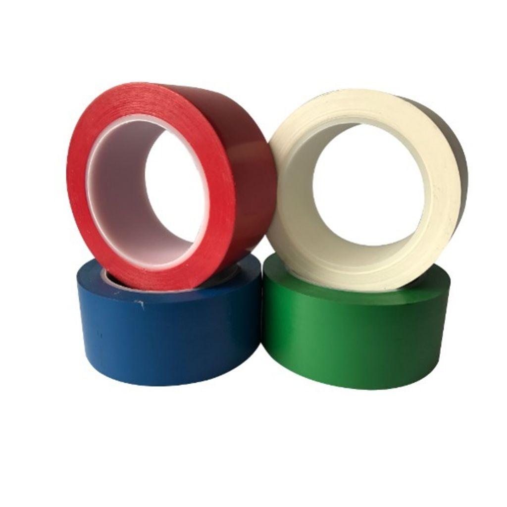 floor marking tape 2.jpeg