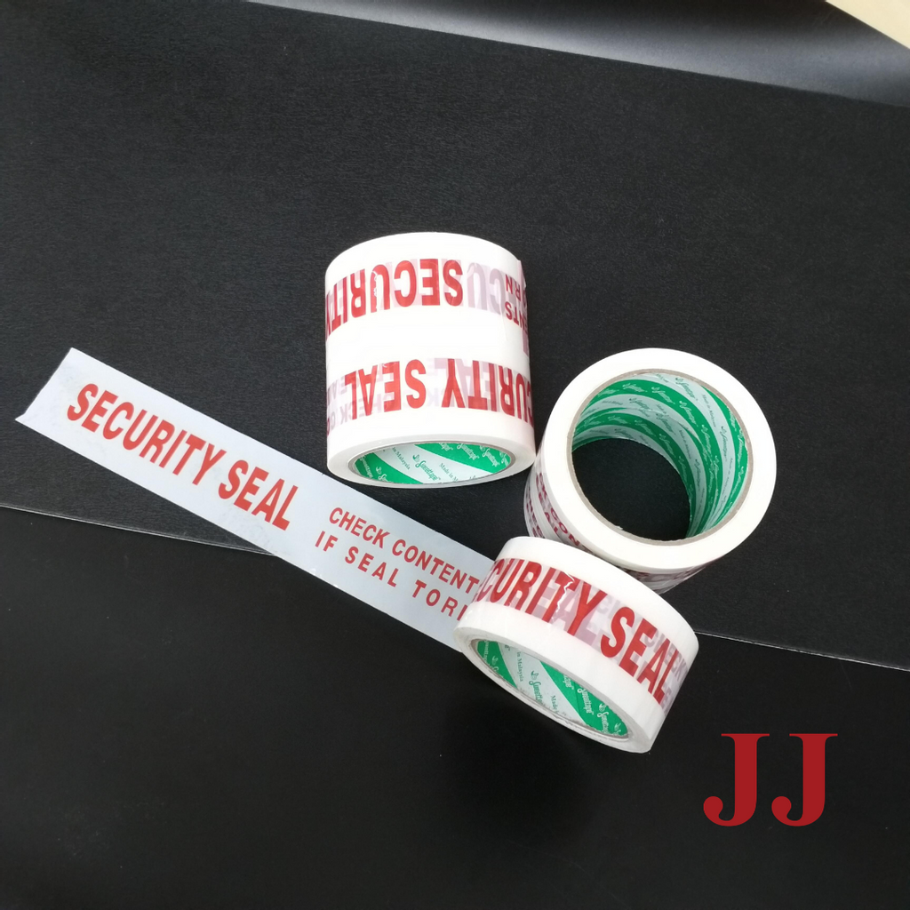 SWEETTAPE SECURITY TAPE-JJ.png