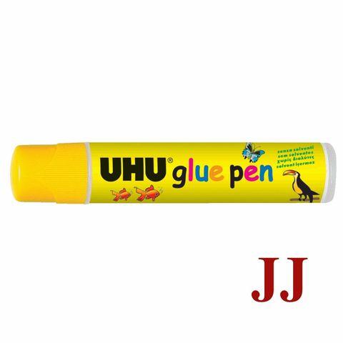 glue pen.jpg