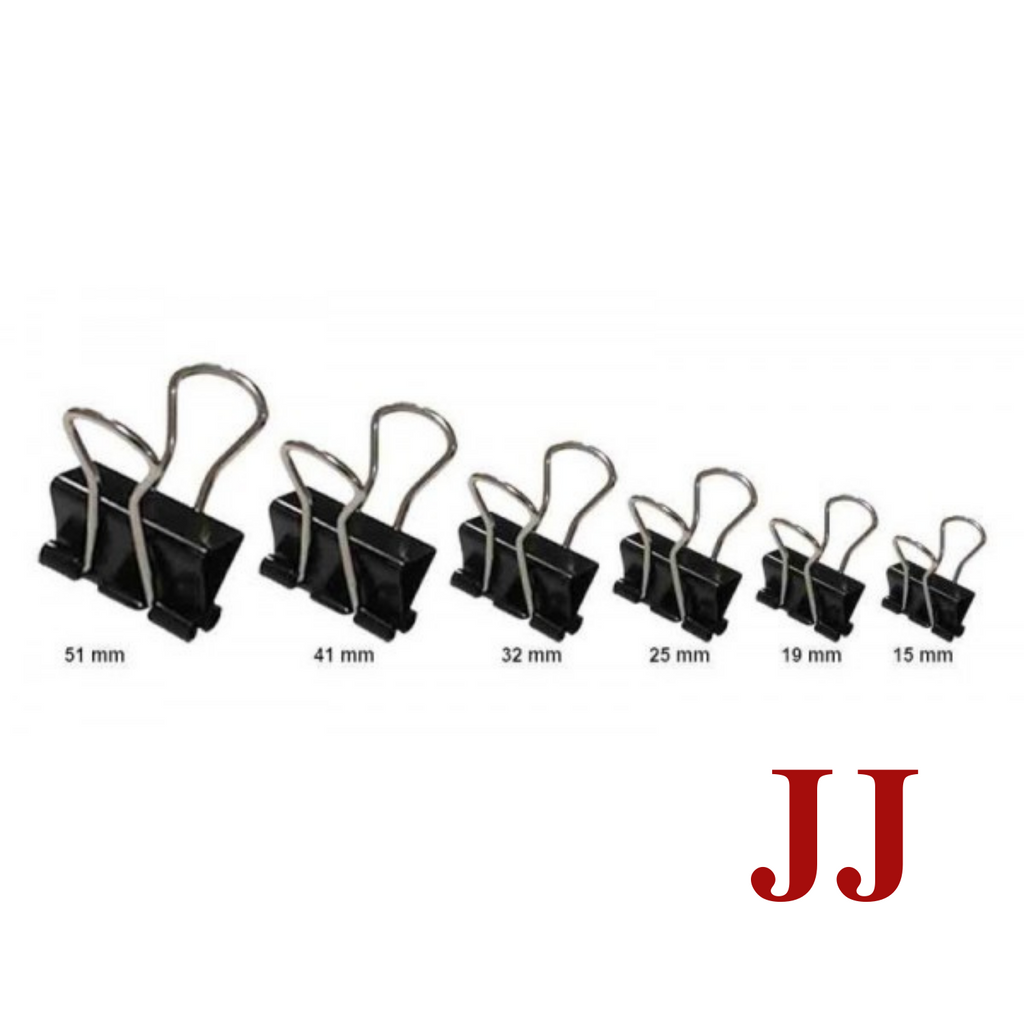 binder clip sizes.png