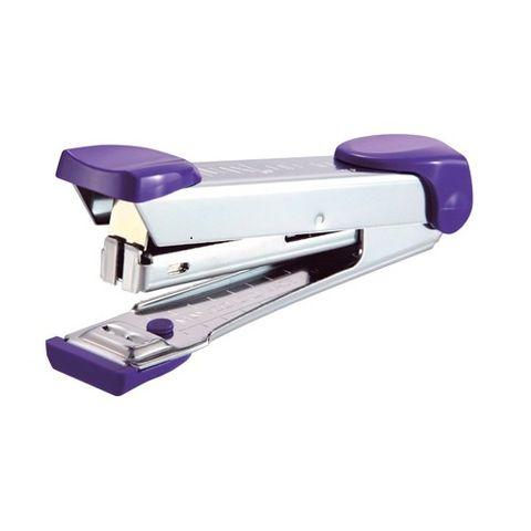 HD-10TD-Purple.jpg