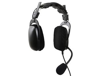 telikou HD-102-4 headset.jpg