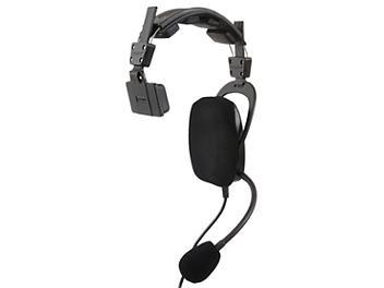 telikou HD-101-4 headset.jpg
