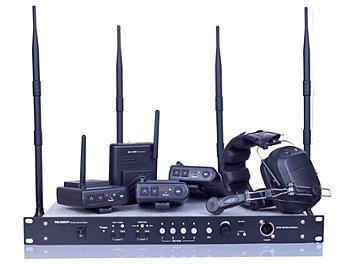Telikou MDS-400.jpg