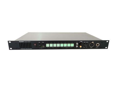 TM-800new.jpg