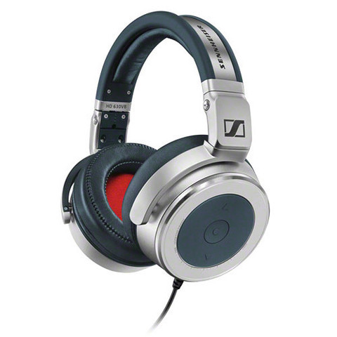 sennheiser_hd_630vb_headphones 1.jpg
