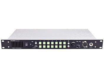 elikou FT-800(5 )7+1-channel .jpg