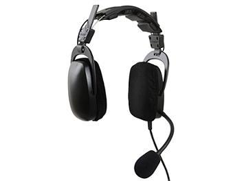 Telikou HD-102(5)Intercom Headset.jpg