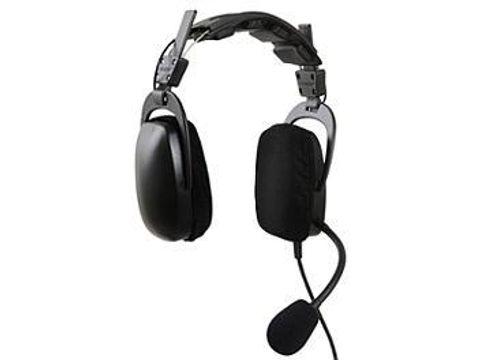 Telikou HD-102(5)Intercom Headset.jpg