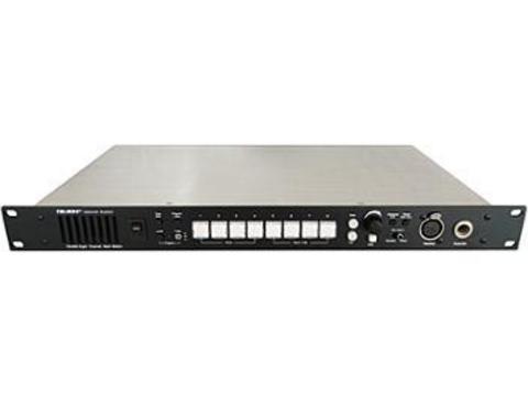 Telikou TM-800(5).jpg