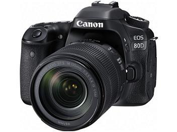 EOS-80D DSLR Camera Kit.jpg