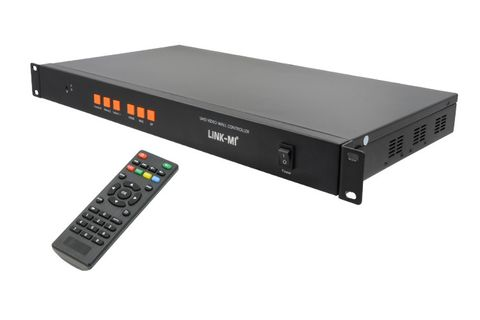 LM-TV09.jpg