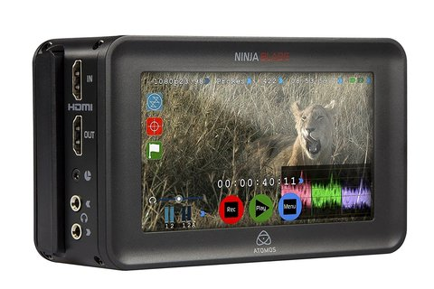atomos Ninja Blade 5 HDMI On-Camera Monitor.jpg