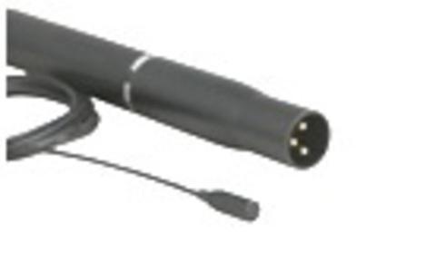 OEM XLR microphone.jpg