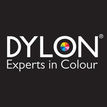 Dylon Official Website