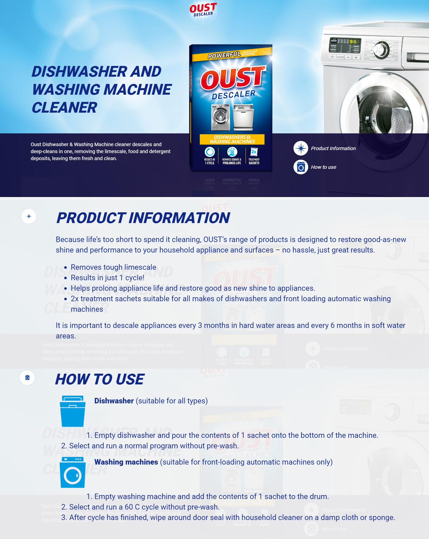 Oust Washing Machine Cleaner.png