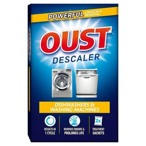 oust washing machine (new).jpg