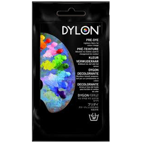 Dylon fabric dye Website.jpg