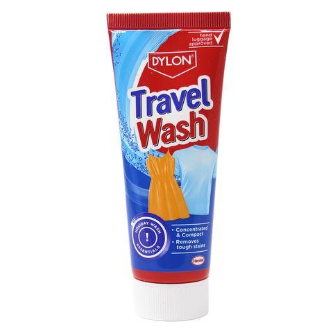 dylon travel wash.jpg