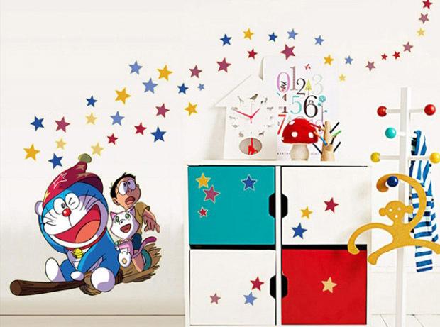 sticker010-1.jpg