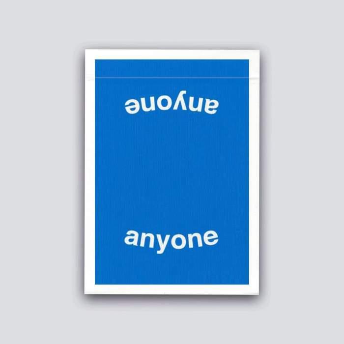 blue-logo-by-anyone-ww-playing-cards-cardcutz_700x.jpg