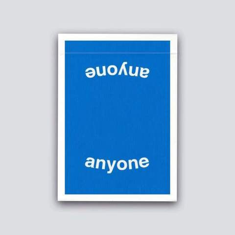 blue-logo-by-anyone-ww-playing-cards-cardcutz_700x.jpg