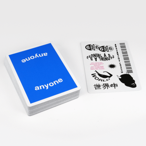 blue-logo-by-anyone-ww-playing-cards-cardcutz-2_700x.png