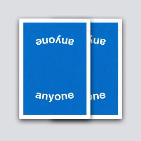 blue-logo-by-anyone-ww-playing-cards-cardcutz-3_700x.jpg
