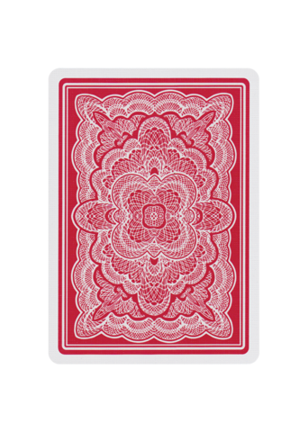 0007_blue-ribbon-playing-cards_0000_red_1024x1024.png
