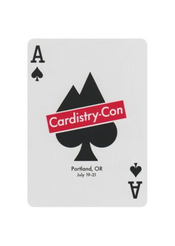 0002_cardistry-con-playing-cards_0006_Layer-3_grande.png