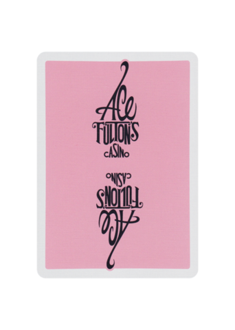 0000_ace-fultons-playing-cards-pink-black_grande.png