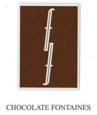 New-Chocolate-Fontaine-Playing-Cards-Deck-anyone.jpg