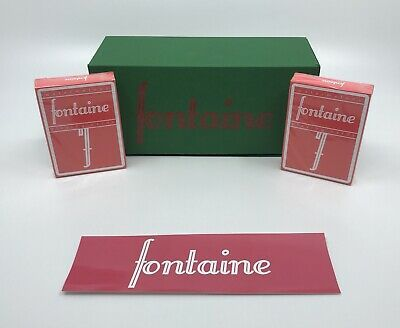 2-Watermelon-Fontaine-Playing-Cards-Brick-Box.jpg