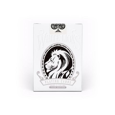 white-lions-tour-black-deck-playing-cards (2).jpg