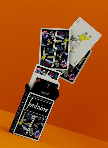 01_stickers.jpg