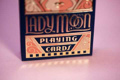 medium_Art_of_Play_Lady_Moon_Box_Option_05910_Run-9298_HS-30.jpg