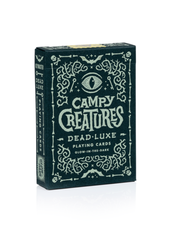 campy-creatures-playing-cards_1024x1024.png