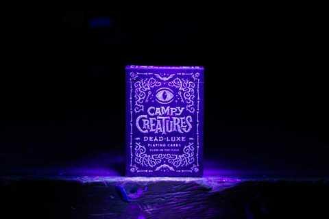 medium_Keymaster_Games_Campy_Creatures_Tuckbox_Order__04572-25.jpg