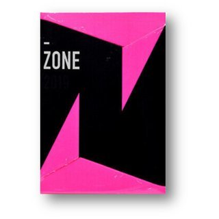 zone-playing-cards-v2-pink_1.jpg