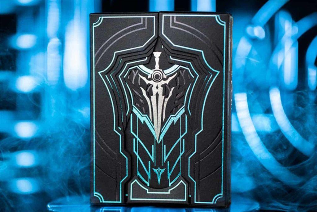 sword_playing_cards_03.jpg